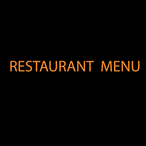 menu web graphic2